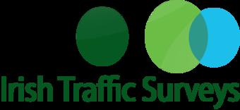 Irish Traffic